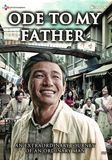 Ode to My Father [DVD] [2014]