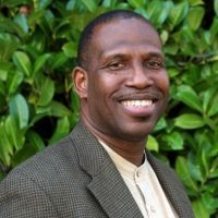 Frank C. Worrell   UC Berkeley - Graduate School of Education