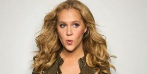 Why Amy Schumer Is Important For Women