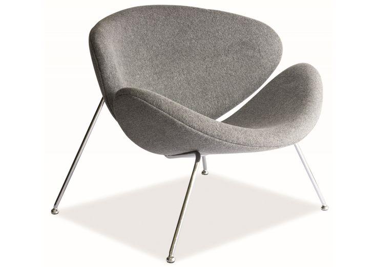 delightful boule au pied sur le cote 3 nerf sciatique poplit externe p ronier. Black Bedroom Furniture Sets. Home Design Ideas