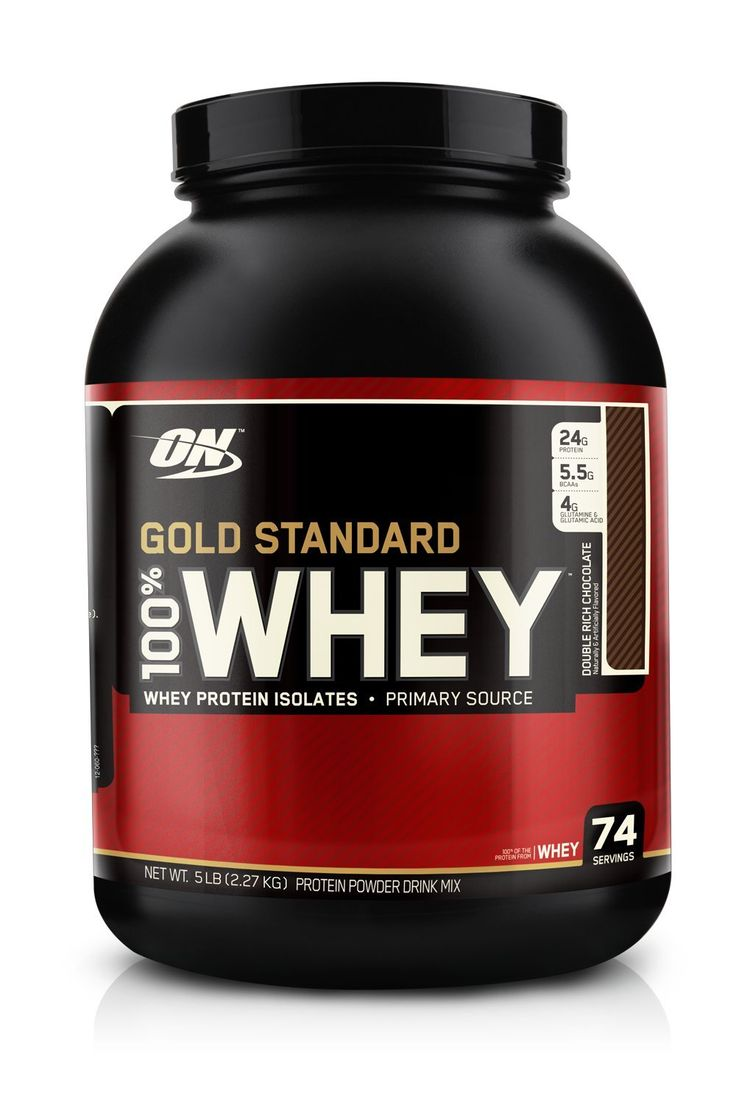 Best Whey Protein for Women Review 2015