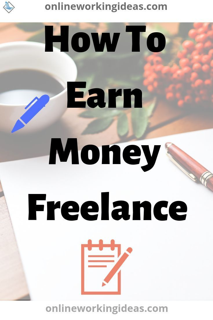What are the freelancer work from home jobs in 2019? – A Basic Guide