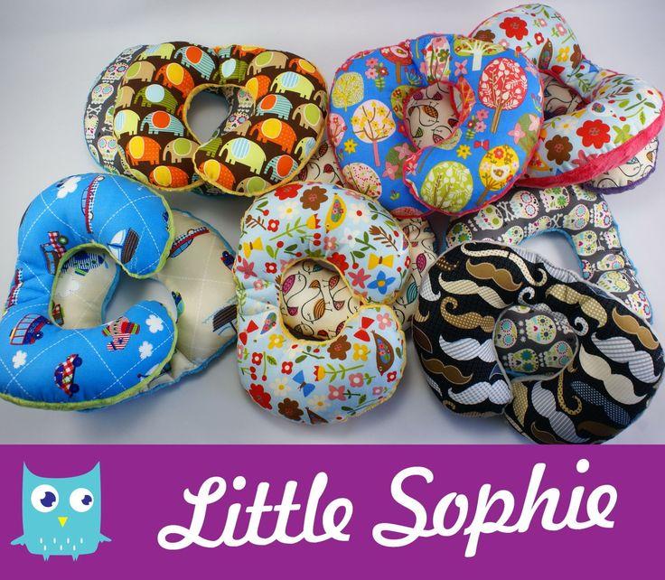 #littlesophie #travelpillow #pillow #travel #kids