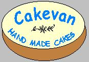 99.9% Gluten Free Cakes - Cakevan - Corporate Office and Home Delivery Sydney. Popular gluten  free flavours?