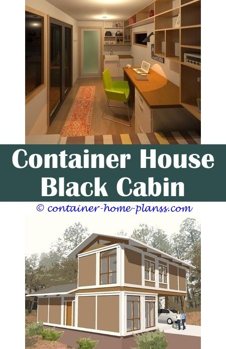 5 Bedroom Shipping Container Home Plans In Dallas Tx Container