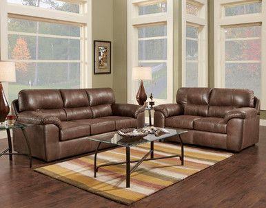 Sofa Pillows R u T Furniture Furniture Catalogue