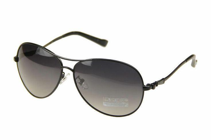 Polarized Plug Sunglasses   City of Kenmore, Washington dd48719fc8