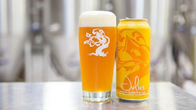 > Brewery: Tree House Brewing Company> State of origin: Massachusetts> Type: Ale> Alc. content: 6.5%... - treehousebrew.com