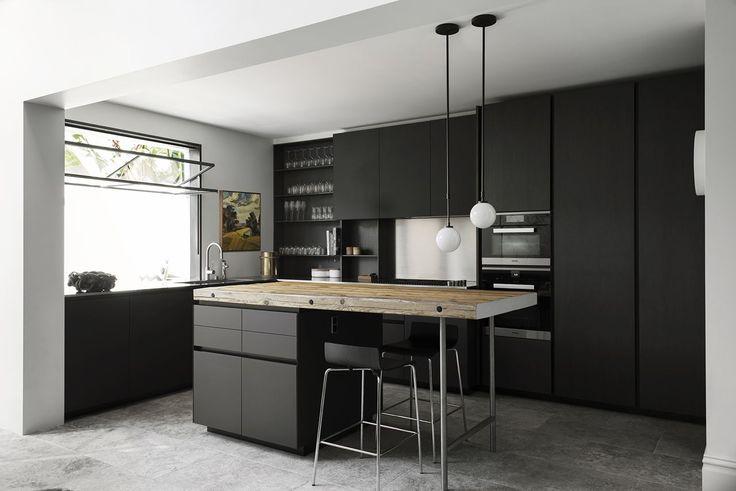 151 Best Images About Kitchen On Pinterest Kitchen