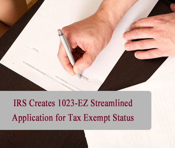 Best 25+ Irs forms ideas on Pinterest Tax exempt form, Irs form - irs complaint form