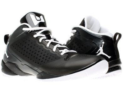 479976-010 JORDAN FLY WADE 2 Basketball Shoe | Basketball Shoes 2013  Releases