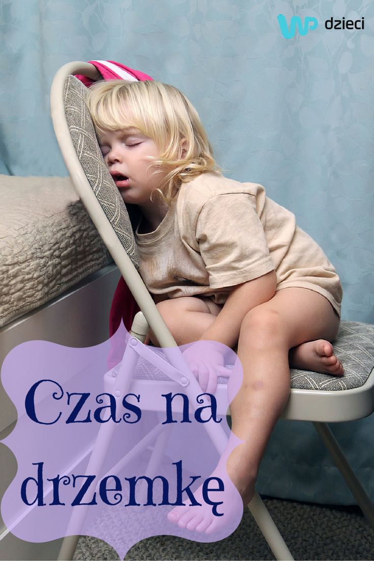 Podobno dzieci potrafią zasnąć wszędzie - zgadzacie się z tym?  #dreams #night #baby #sleep #sleepingbaby #kids #child #nap #sny #sen #śpiącedziecko #drzemka