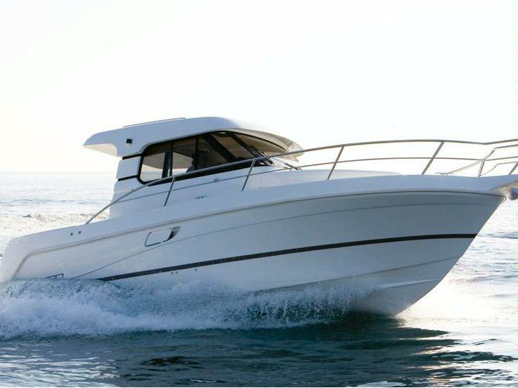 Faeton 850 Moraga - http://www.cosasdebarcos.com/barco-nuevo-barcos-a-motor-faeton-850-moraga-54311080071649696868576856684567.html