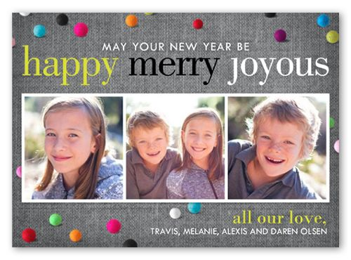 Ring in the New Year with Happy New Year's Cards that expresses your heartfelt imsese.cf has been visited by K+ users in the past monthLive Chat· For Teens· Custom Recommendations· Helpful Resources.