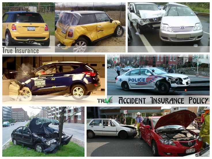 Accident Insurance is protection of a lifetime, it is very helpful for you, in case you get injured. Having a Personal Accident Insurance policy is a smart decision. More Details: http://www.trueinsurance.com.au/accident-insurance/