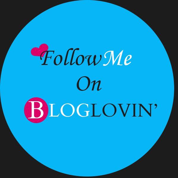 Get social Media with us. Ακολουθήστε μας και στο blogovin