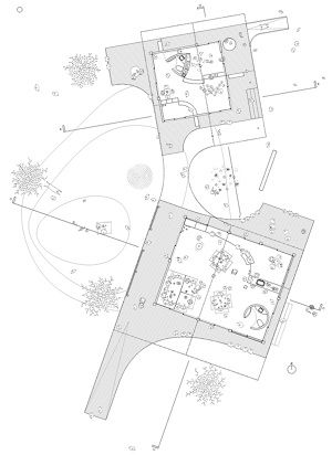 Architectural Drawing Set 118 best architectural drawings images on pinterest