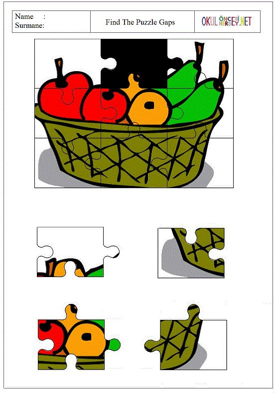 find-the-puzzle-gaps-for-pre-school-children-12