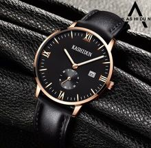 Online shopping for Men's Watches with free worldwide shipping