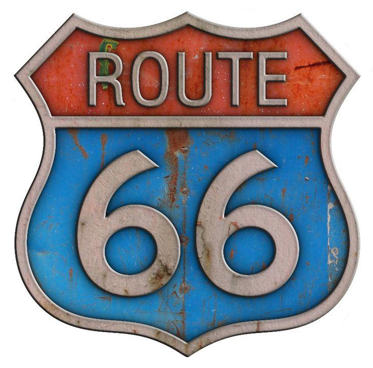 route 66 - Google Search