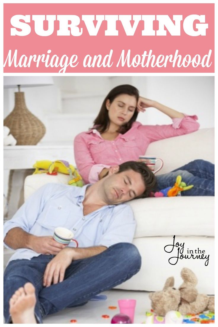 how to keep my marriage