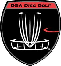 The Company that brought you Disc Golf!  DISC GOLF ASSOCIATION