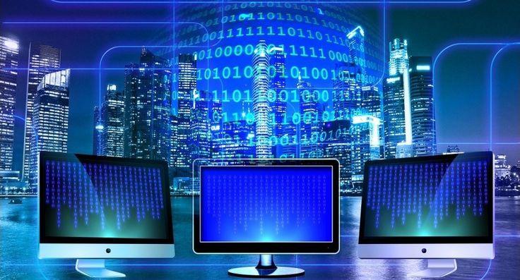 En este post, respondemos a preguntas que todos nos hemos hecho en torno al término Big Data. Descubre porqué va a ser el futuro...