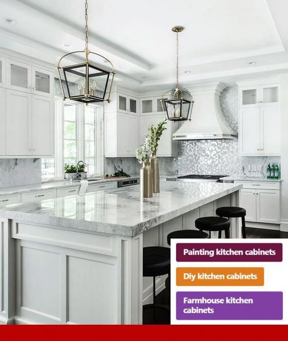 Used Kitchen Cabinets Craigslist Florida Traditional Kitchens