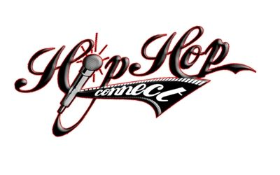 13+musical+hip+hop+art | Hip Hop Connect™ Uses New Movie Soundtracks to Bring Independent ...