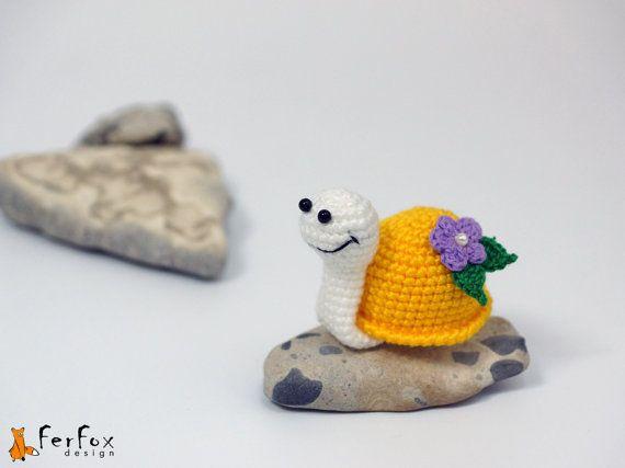 Miniature turtle Stuffed turtle Plush turtle doll Collectible
