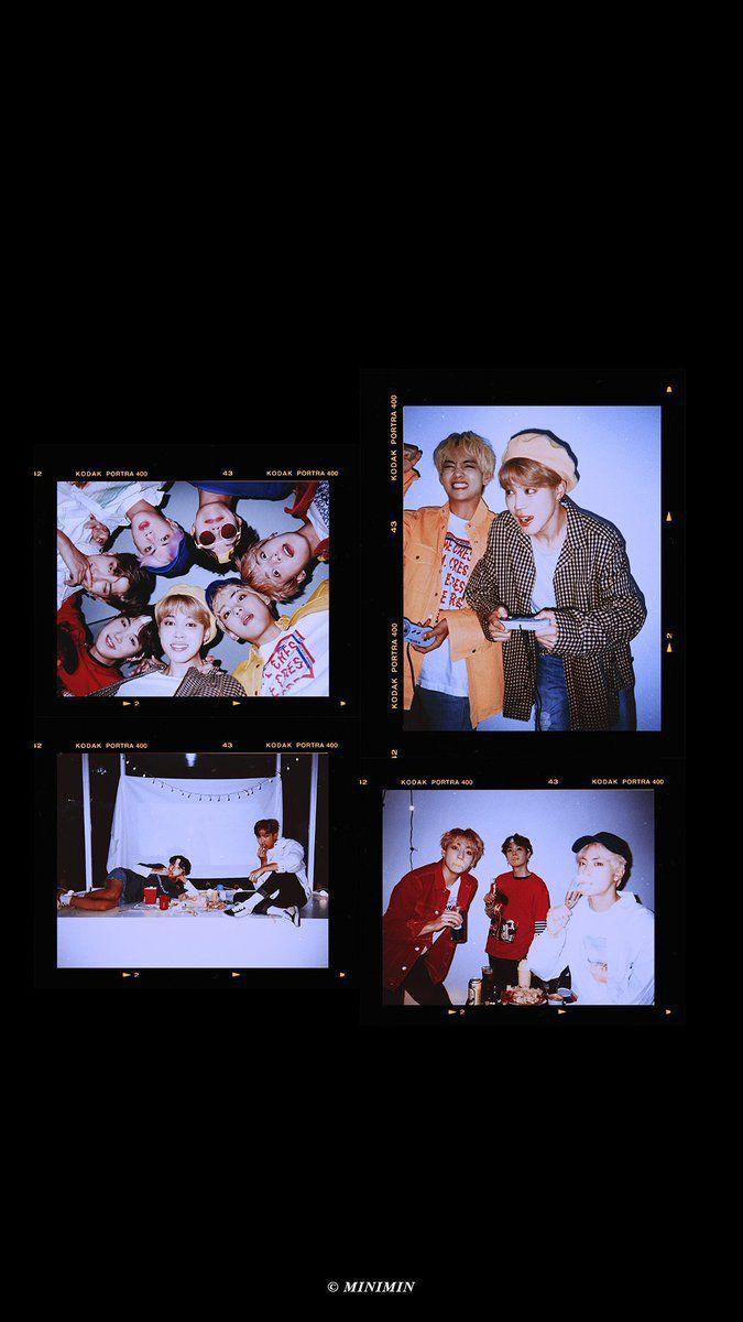 𝑷𝒊𝒏𝒕𝒆𝒓𝒆𝒔𝒕 𝒉𝒐𝒏𝒆𝒆𝒚𝒋𝒊𝒏 Bts Wallpaper Bts Polaroid Bts Aesthetic Pictures