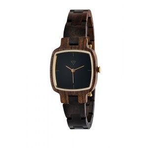 Dámské hodinky Kerbholz Greta Sandalwood