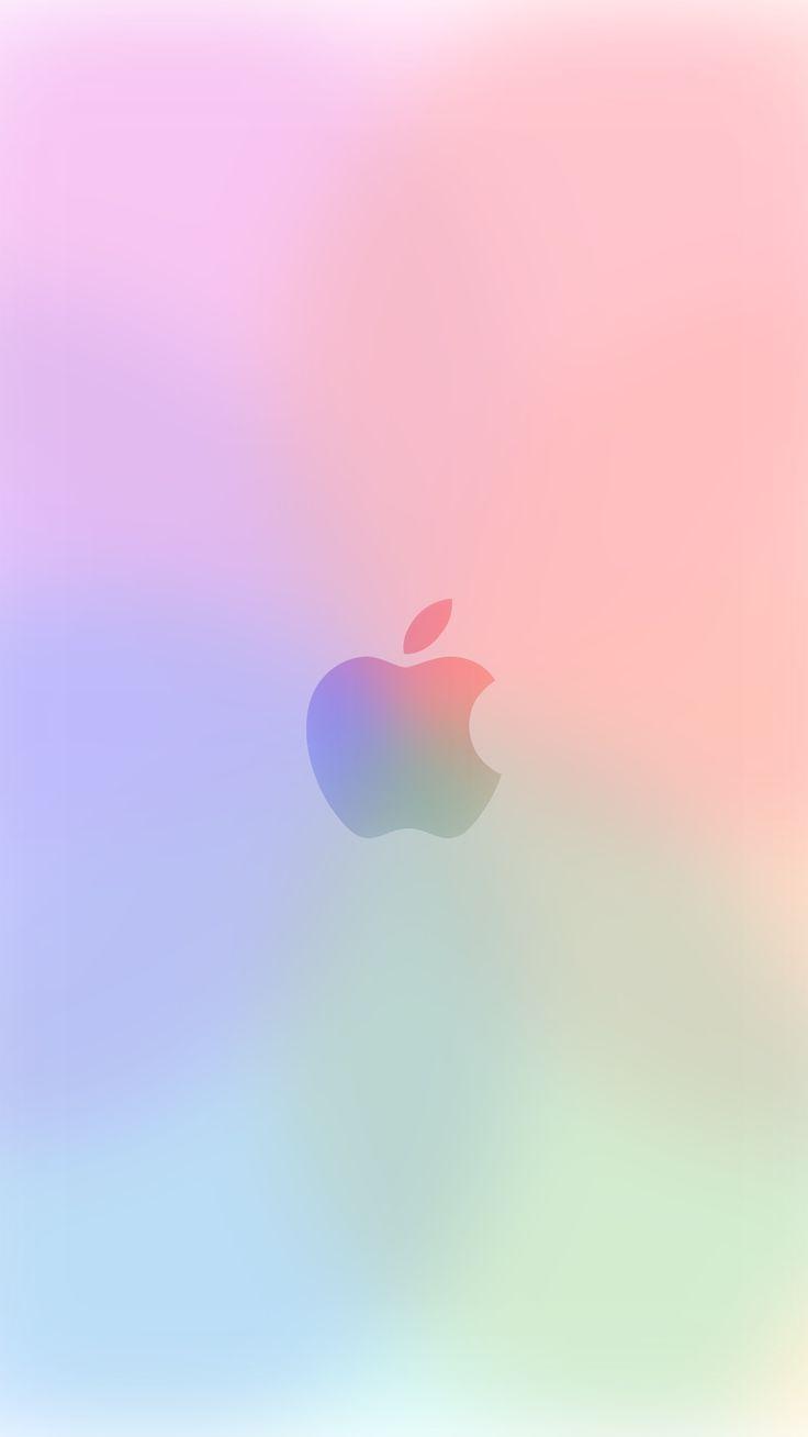 """Suchergebnisse für """"iphone wallpaper"""" – #fondecra…"""