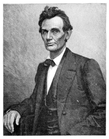 Abe Lincoln Grows Up Summary & Study Guide