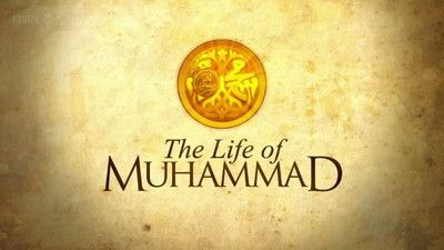 Daily Seerah is providing Authentic Prophet Muhammad Biography. Get authentic biography of the Prophet without any change or any additions. Visit: http://dailyseerah.abuaminaelias.com/#archive
