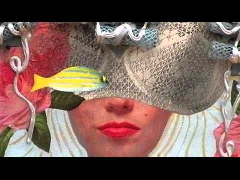 Marilyn Revisited - YouTube