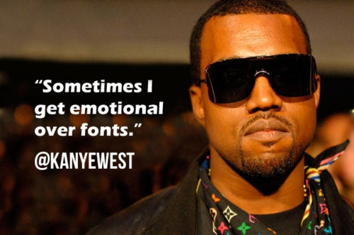 truth on twitter. Funny kanye, Kanye west quotes