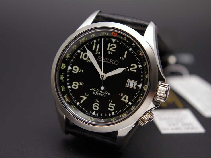 Name: Seiko SARG007.jpg Views: 8789 Size: 128.9 KB