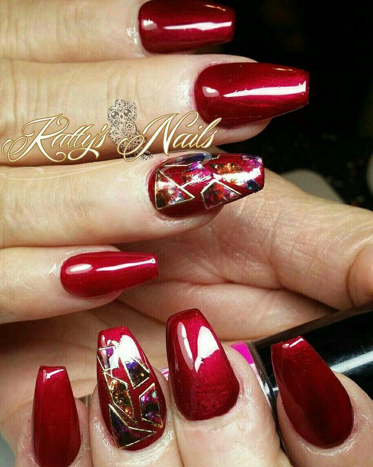 Modern Nails, Pretty Nail Art, Sexy Nails, Nail Trends, Style Nails, Mani  Pedi, Nail Designs, Beautiful, Fingernail Designs - 2274 Best Modern Nail Art Images On Pinterest Nail Ideas, Nail