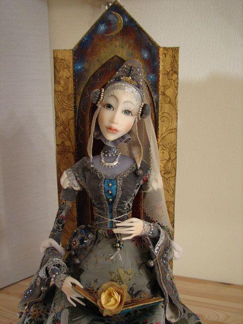 http://www.annadan.com.ua/images/stories/dolls/moon_01.jpg