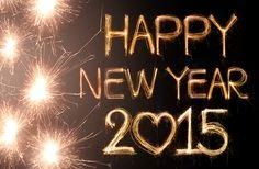 Ο πλανήτης υποδέχεται το 2015 ~ Geopolitics & Daily News