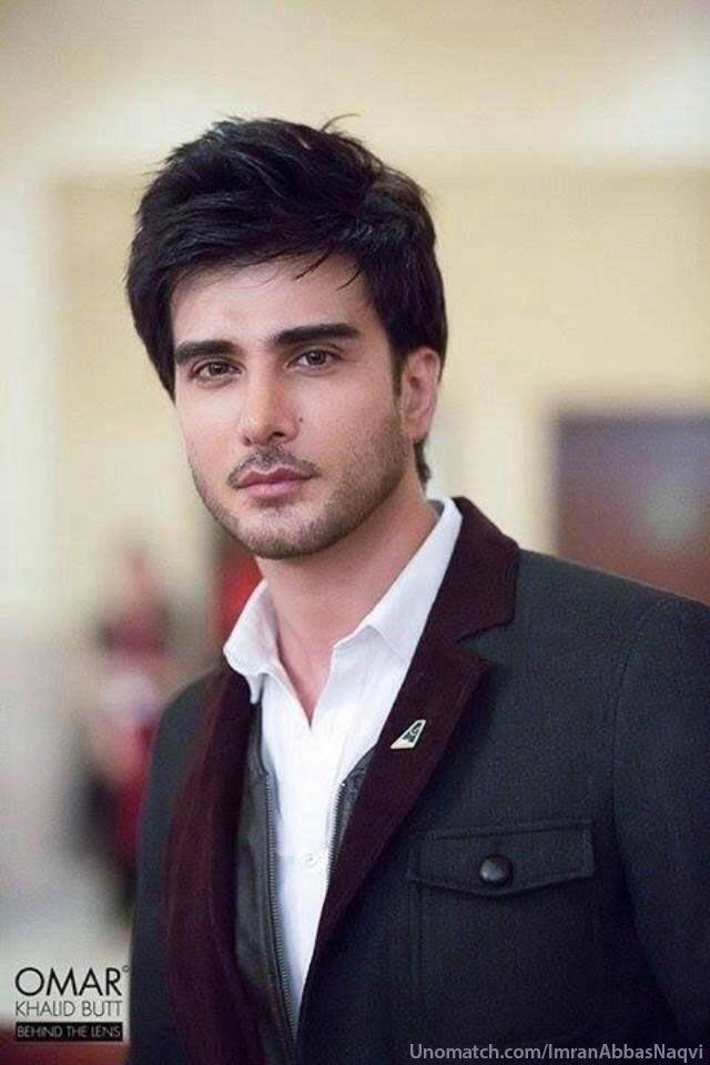 Imran Abbas Naqvi  Like :  www.unomatch.com/imranabbasnaqvi #ImranAbbasNaqvi…