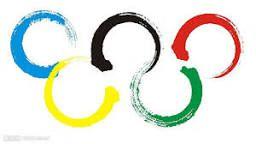 Resultado de imagen para anillos de juegos olimpicos 2012