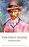 Van Gogh. Legend. by Jonte Johnson (Author) #Kindle US #NewRelease #Arts #Photography #eBook #ad