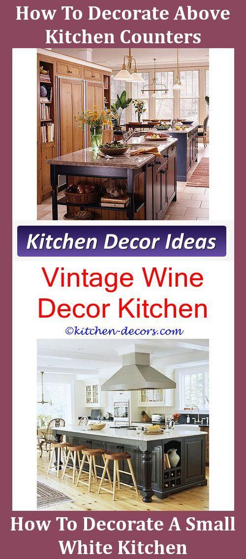 Kitchen Green And White Kitchen Decorating,kitchen Kitchen Decoration  Things.Kitchen Daisy Kitchen Decor