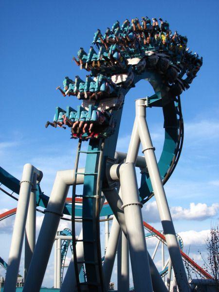 foto-achtbaan-cc-wikimedia.jpg