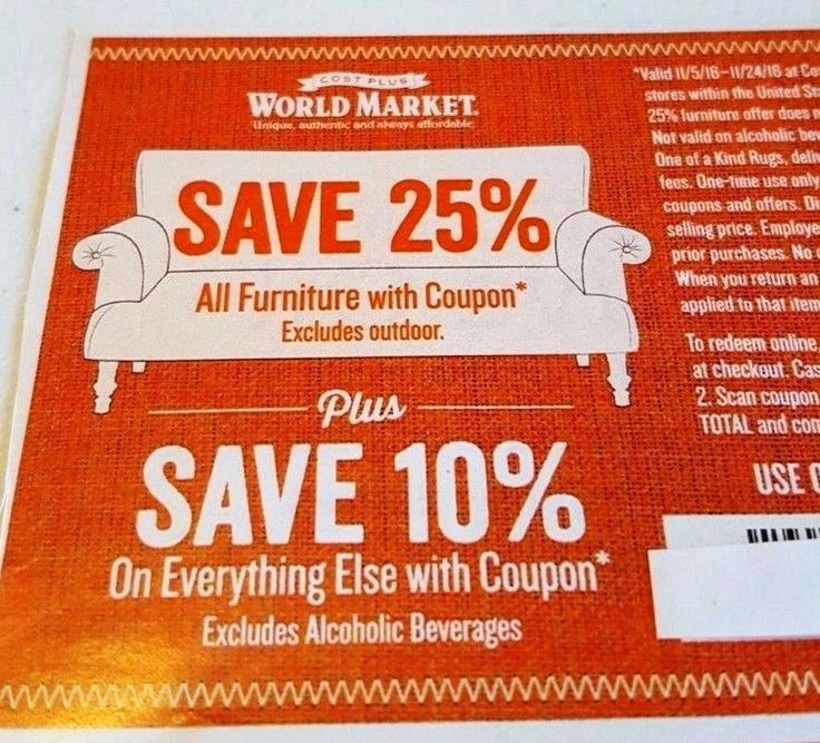 Best coupons codes offers and deals images on
