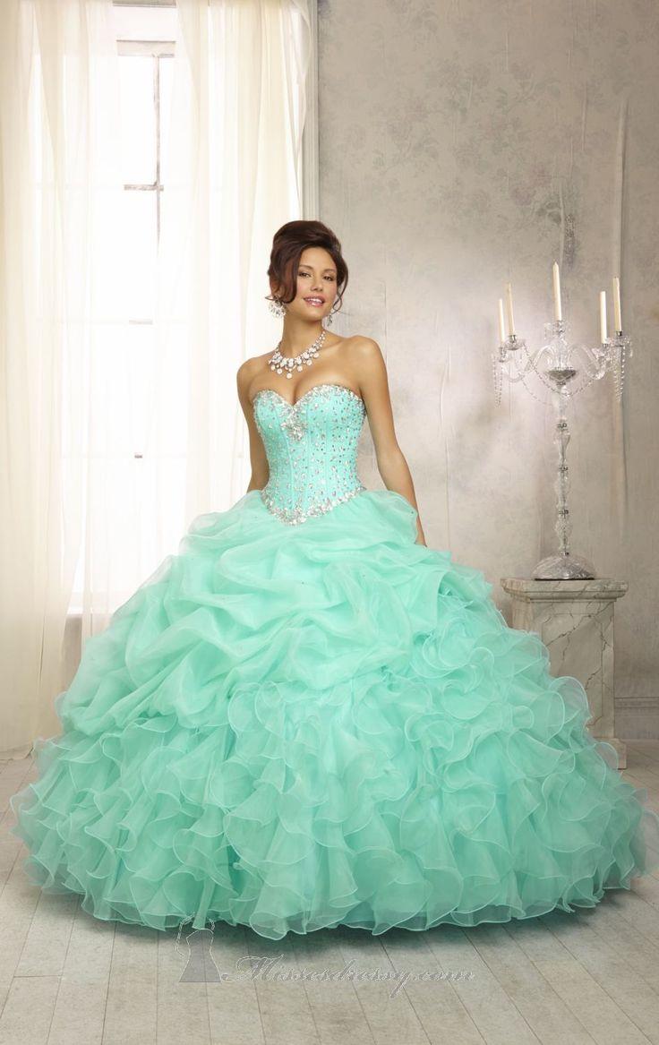 57 best Wedding Ideas images on Pinterest | Wedding frocks, Short ...