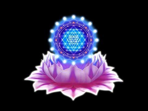 Mantra quita toda la energía negativa del camino.Es muy poderosa