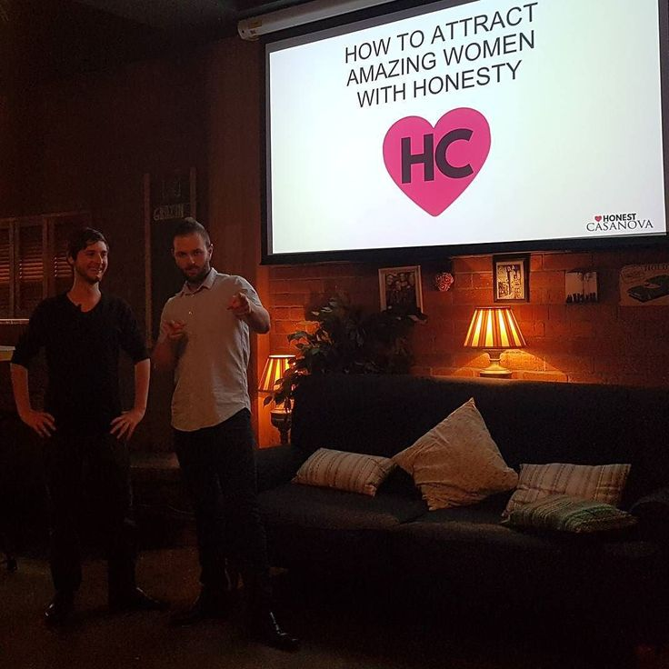 Just hosted a seminar on #dating with @getgoodgame. Had a blast making dating #honest again.